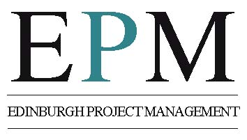 Edinburgh Project Management